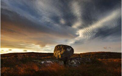 Loch Gamhna_061_1286_860